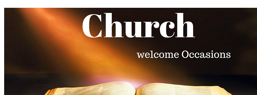 Church anniversary greeting messages church anniversary greeting messages m4hsunfo